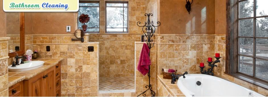 banner_clean-bathrooms-940x343