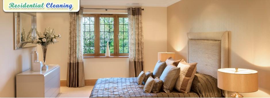 banner_clean-bedrooms-940x343
