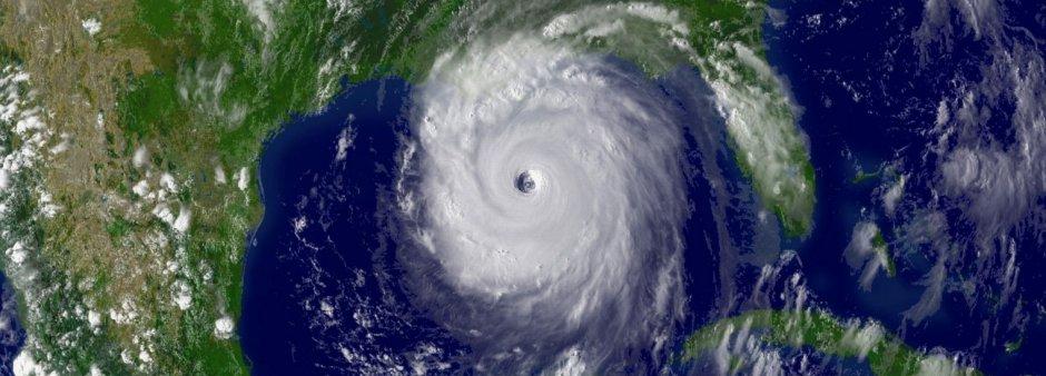 banner_hurricane_940x338