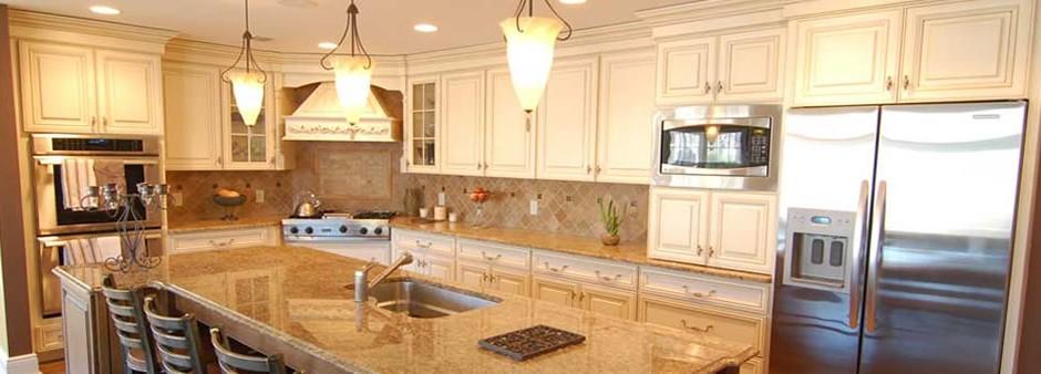 kitchen_slide960x338_jpeg-940x338